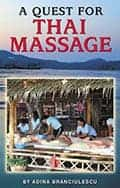 Quest for Thai Massage